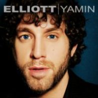 elliott-album-cover.jpg