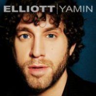 elliott-album-cover.jpg
