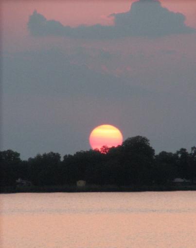big-sun.jpg