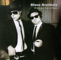 blues-bros-album-cover.jpg