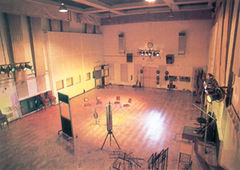 240px-abbey_road_studio_2.jpg
