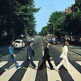 260px-beatles_-_abbey_road.jpg