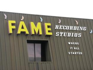 fame-sign.jpg