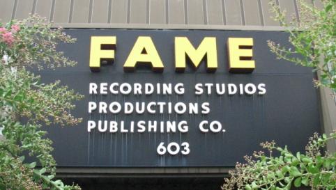 fame-sign2.jpg
