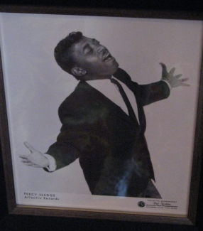 percy-sledge-marriott.jpg