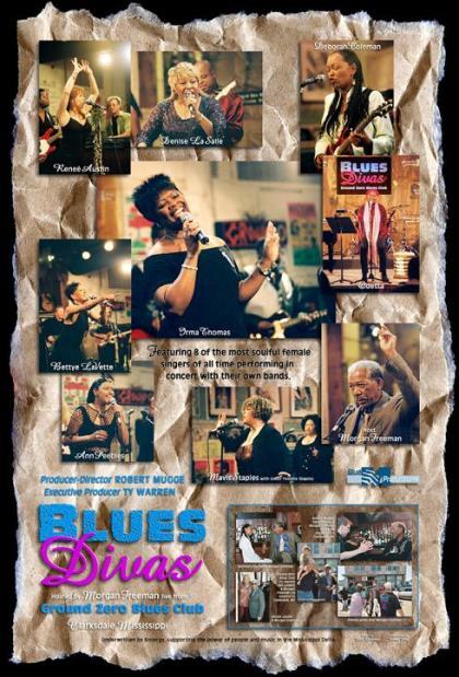 blues-divas.jpg