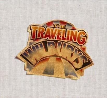 traveling_wilburys_box_set.jpg