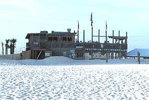florabama-from-beach-06.jpg