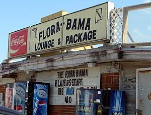 florabama-sign.jpg