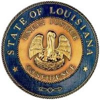 louisianastateseal.jpg