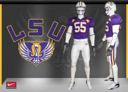 lsu-tulane-uniform.jpg