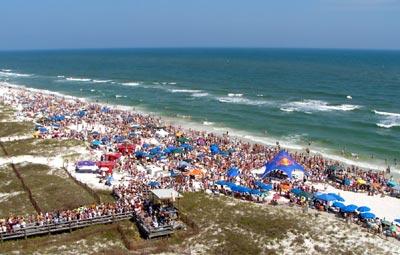 mullet-toss-crowds-beach-all-before-ivan.jpg