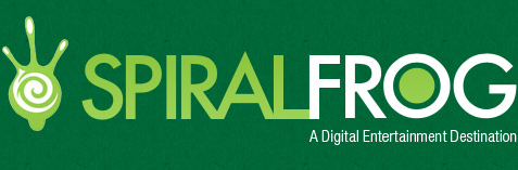 spiral-frog-logo.jpg