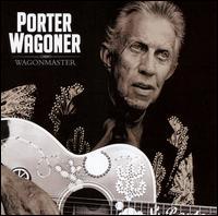 porter_wagoner_wagonmaster_anti.jpg