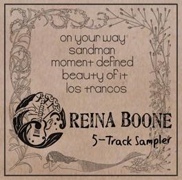 reina-sampler.jpg
