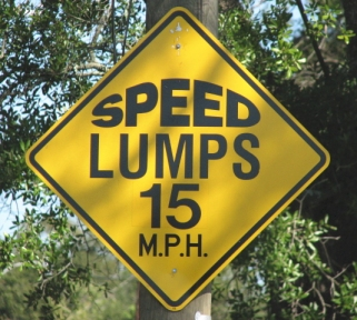 speed-lumps.jpg