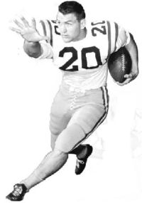 200px-billy_cannon_at_lsu.jpg
