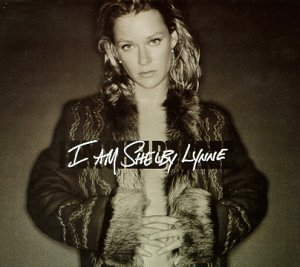 i_am_shelby_lynne.jpg