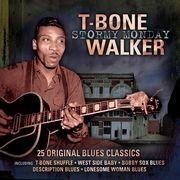 t-bone_walker_album_cover.jpg