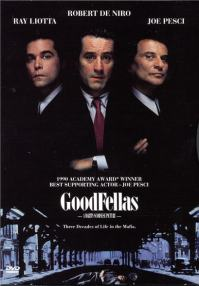 goodfellas2.jpg
