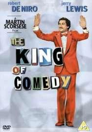 king-of-comedy.jpg