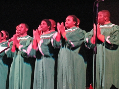 leflore-choir.jpg