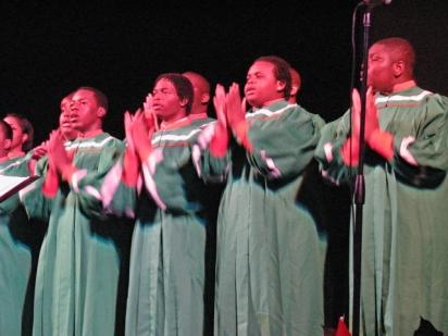leflore-choir.jpg