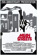 mean_streets.jpg