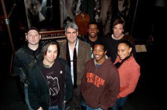 th-band-2007.jpg