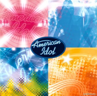 americanidolamerican-idol-posters.jpg