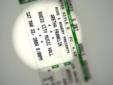 aretha-ticket.jpg