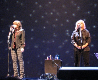 indigo-girls.jpg