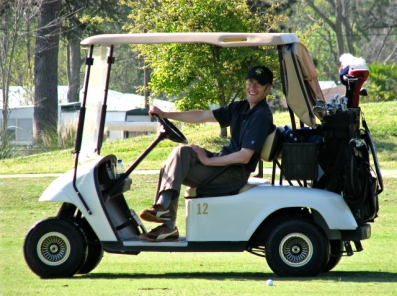 markie-golf.jpg
