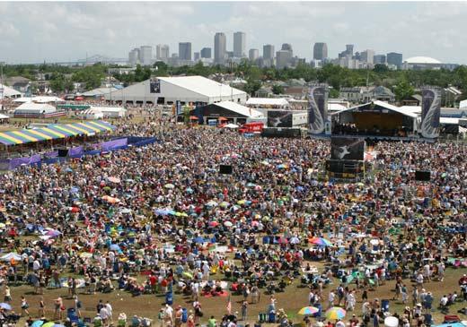 No Jazz Fest >> Jazz Fest Opens Today Music Maven