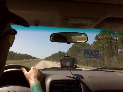 on-the-road-again.jpg