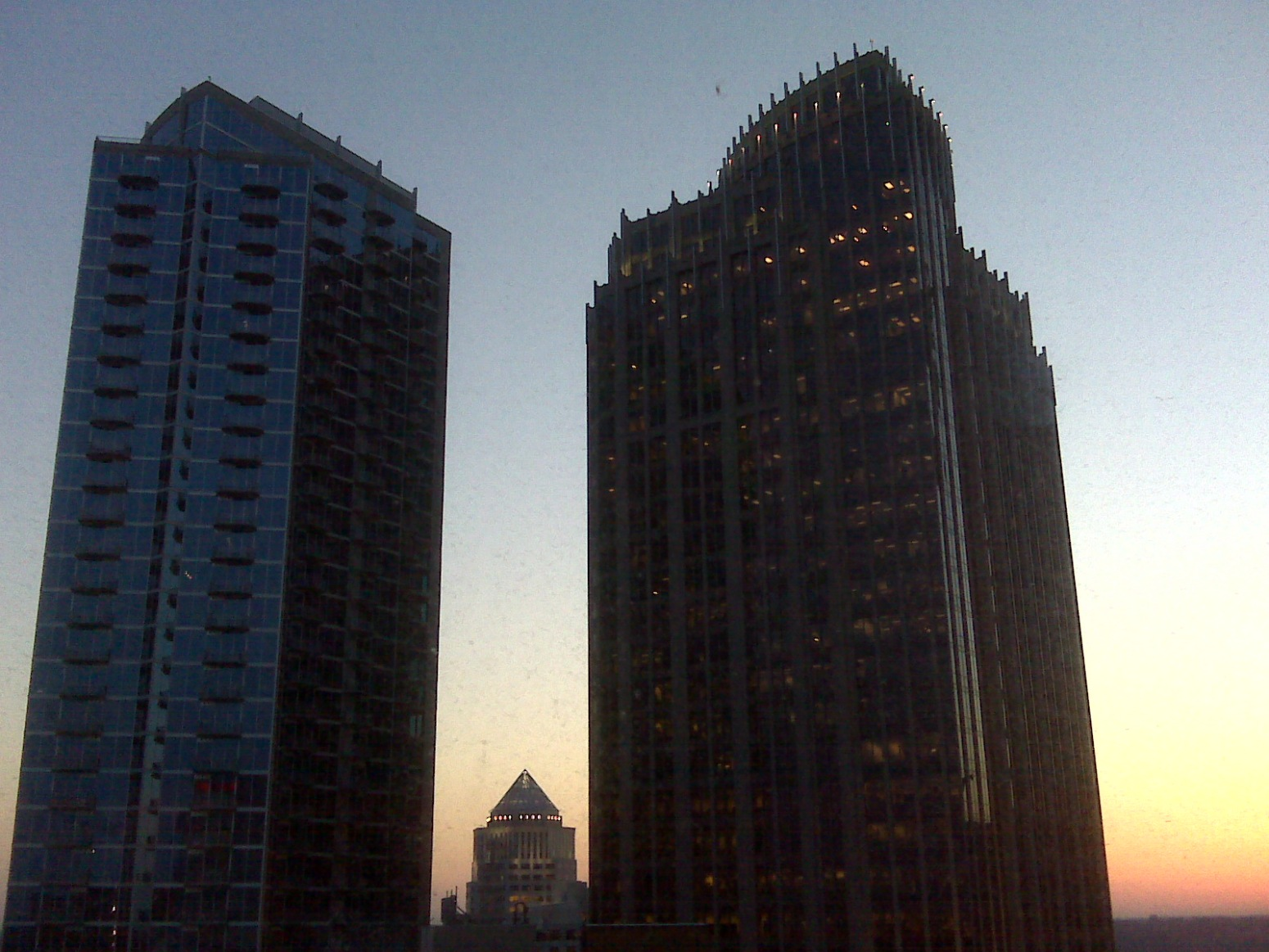 sunrise-in-charlotte.jpg