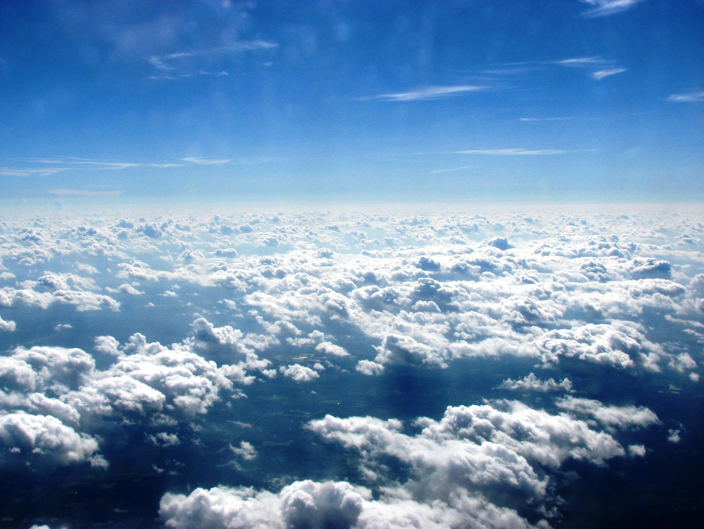 Resultado de imagem para os céus