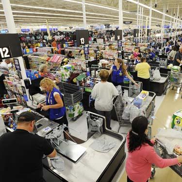 SUN0730 Walmart 9.jpg