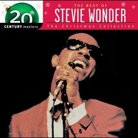 stevie-wonder-xmas1