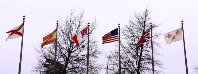 fiveflags1