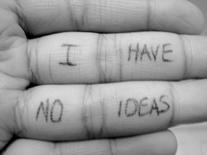 i-have-no-ideas