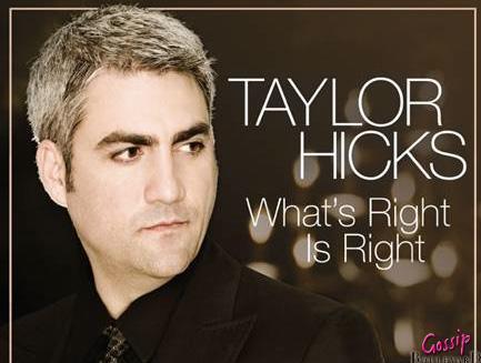 taylor-hicks