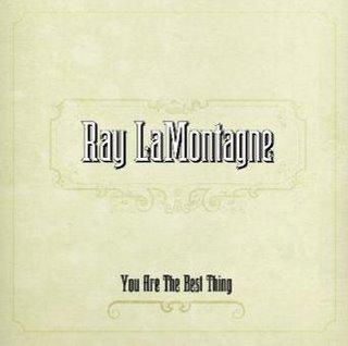 ray-l-yatbt