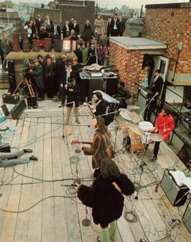 beatles_get_back_small