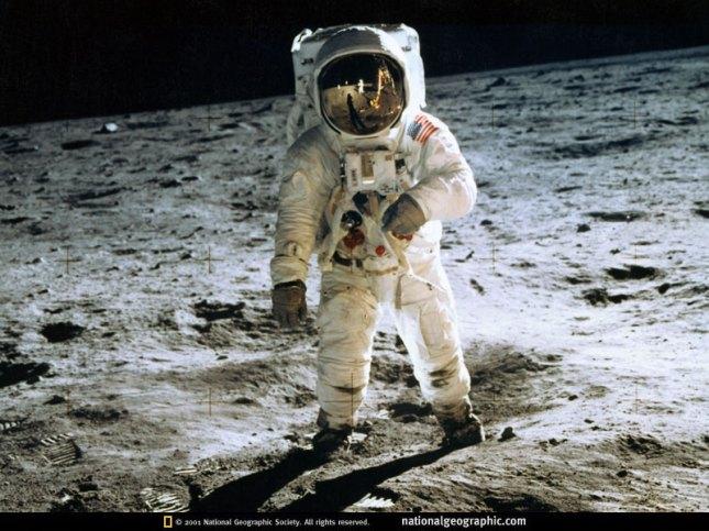 moon-walk-49807-sw